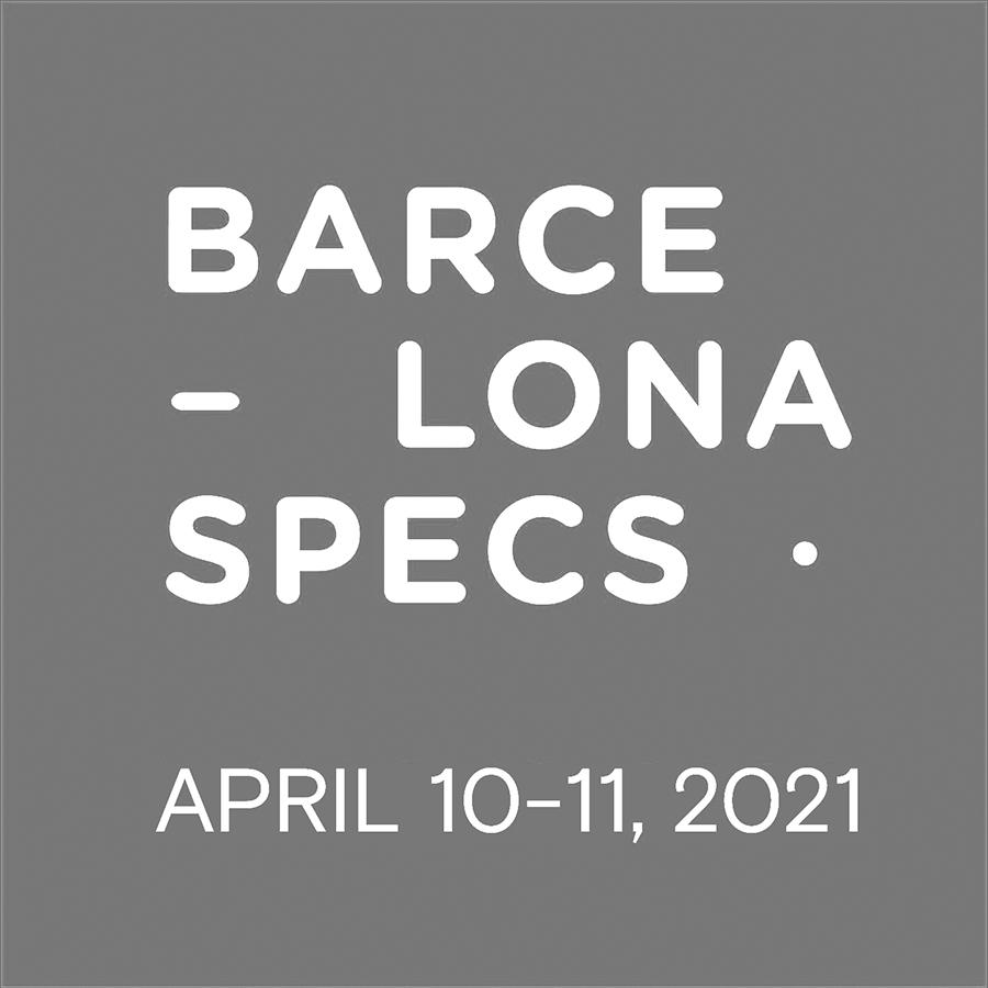 LOGO BCN SPECS_GRIS2