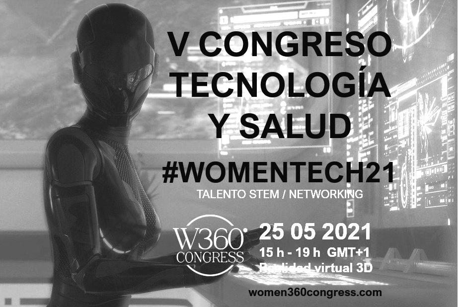 Women360Congres_gris